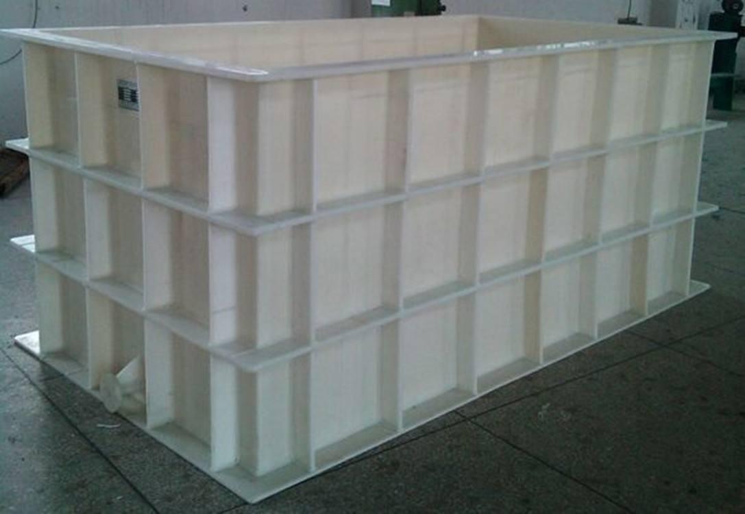 PP塑料水箱