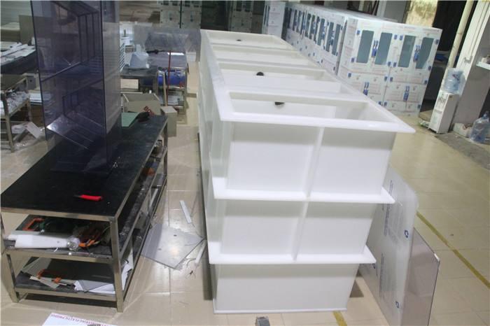 聚丙烯PP水箱